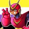 JoltedFox06's avatar