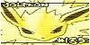 Jolteon-Fan-Club's avatar