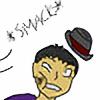 Jolteon-of-Doom's avatar