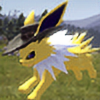 jolteongamer13's avatar