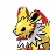 JoltersTheJolteonPlz's avatar