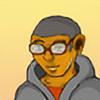 Joltexe24's avatar