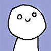 Joltik-Zappo's avatar