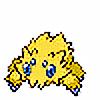 Joltik's avatar