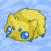Joltix69's avatar