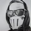 Joltless's avatar