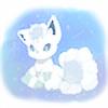 joltoeon500's avatar
