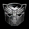 joltster109's avatar