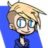JOLTTHEHEDGEHPG09's avatar