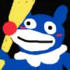 joltyawn's avatar