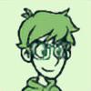 Joltzen-Pokemon's avatar