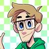 joltzen's avatar