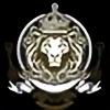 jolugaar's avatar