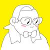 joluu's avatar