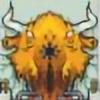 Jolx's avatar