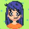 Jolycie's avatar