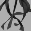 jolyfis's avatar