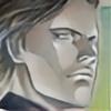 Jolyne9's avatar