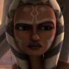 JolyneKuJoo's avatar