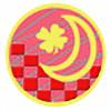 jolynnmangaka's avatar