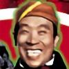 JolyonYates's avatar