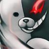 jom34ev3r's avatar