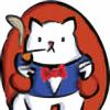 joma99's avatar