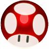 JoMajik's avatar