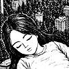 jomandarina's avatar