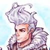 JomanMercado's avatar