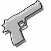 Jomann18's avatar