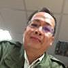 jomaramos's avatar