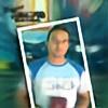 jomarca's avatar