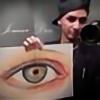 JomarDvz's avatar