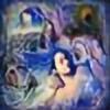 Jomarieha's avatar