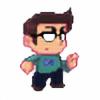 JomaRogue's avatar