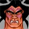 jomarvirg's avatar