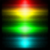 Jomeaga's avatar