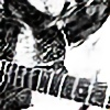 Jomee's avatar