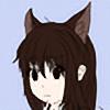 jomely's avatar