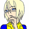 jomenvisstduh's avatar