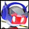 jomet's avatar