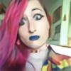 JomilyBurall's avatar