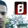 jomirife's avatar