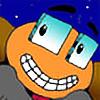 jomll's avatar