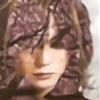 JomoJo's avatar