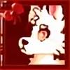 Jomotoasisbear's avatar