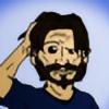 jomra's avatar