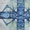 jon-bibire's avatar