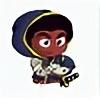 Jon-Blackheart's avatar